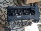 Двигатель акпп за 400 000 тг. в Шымкент – фото 4