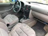 Audi A3 1998 года за 1 700 000 тг. в Алматы – фото 5