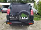 Land Rover Discovery 1999 года за 3 800 000 тг. в Уральск – фото 2