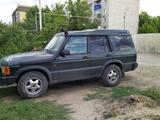 Land Rover Discovery 1999 года за 3 800 000 тг. в Уральск – фото 3