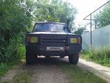 Land Rover Discovery 1999 года за 3 800 000 тг. в Уральск – фото 5