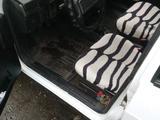 ВАЗ (Lada) 21099 (седан) 1999 года за 1 000 050 тг. в Караганда – фото 3