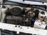ВАЗ (Lada) 21099 (седан) 1999 года за 1 000 050 тг. в Караганда – фото 5