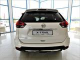Nissan X-Trail XE (MT) 2021 года за 11 262 000 тг. в Актау – фото 4