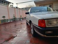 Audi 100 1987 года за 2 000 000 тг. в Шу