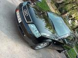 Audi A6 1998 года за 1 650 000 тг. в Алматы