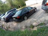 Audi A6 1998 года за 1 650 000 тг. в Алматы – фото 2