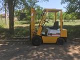 Komatsu  Forklift 2003 года за 3 700 000 тг. в Уральск – фото 2