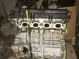 Hyundai Kia ДВС 1.6-2.0л в Актобе – фото 3