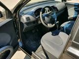Nissan Micra 2007 года за 1 650 000 тг. в Костанай – фото 5