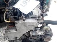 Контрактный двигатель 2.4 в Нур-Султан (Астана)