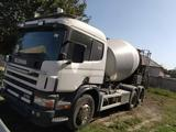 Scania  R114 2008 года за 15 500 000 тг. в Алматы