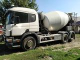 Scania  R114 2008 года за 15 500 000 тг. в Алматы – фото 2