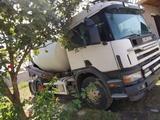 Scania  R114 2008 года за 15 500 000 тг. в Алматы – фото 4