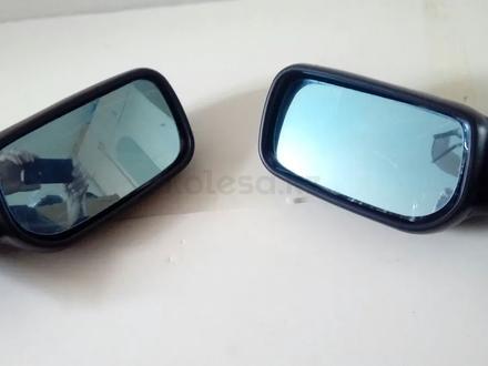 Зеркала 2114 за 2 500 тг. в Нур-Султан (Астана)