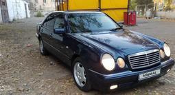 Mercedes-Benz E 280 1997 года за 2 500 000 тг. в Алматы