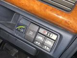 Honda Elysion 2008 года за 3 650 000 тг. в Уральск – фото 4