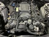 Двигатель м273 m273 за 950 000 тг. в Алматы