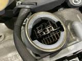 Двигатель м273 m273 за 950 000 тг. в Алматы – фото 2