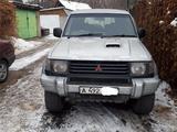 Mitsubishi Pajero 1996 года за 2 800 000 тг. в Алматы