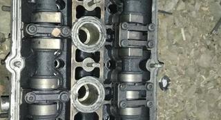 Пассат б5 головка двигателя за 30 000 тг. в Кокшетау