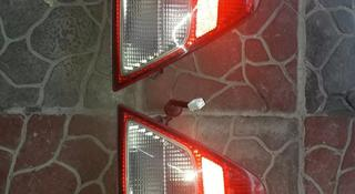 Задние фонари за 20 000 тг. в Алматы