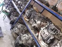 Двигатель на Субару за 300 000 тг. в Алматы