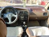 Nissan Primera 1991 года за 360 000 тг. в Шымкент