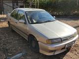 Nissan Primera 1991 года за 360 000 тг. в Шымкент – фото 4
