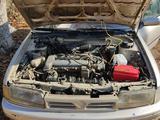 Nissan Primera 1991 года за 360 000 тг. в Шымкент – фото 5
