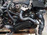 Двигатель Mercedes m271 2.0 за 500 000 тг. в Семей