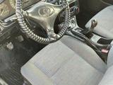 Toyota Carina E 1993 года за 1 700 000 тг. в Кызылорда – фото 2