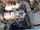 ВАЗ (Lada) 2110 (седан) 2000 года за 880 000 тг. в Семей
