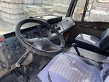 Mercedes-Benz  1317 1994 года за 12 700 000 тг. в Актау – фото 5