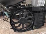 Вентилятор за 30 000 тг. в Алматы