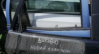 Дверь за 247 тг. в Алматы
