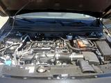 Honda Accord 2020 года за 11 189 000 тг. в Нур-Султан (Астана) – фото 4