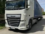 DAF  440/106 2016 года за 21 500 000 тг. в Кокшетау
