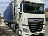 DAF  440/106 2016 года за 21 500 000 тг. в Кокшетау – фото 3