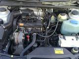 Двигатель моно 1.8 Пассат за 170 000 тг. в Уральск