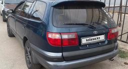 Toyota Caldina 1995 года за 1 800 000 тг. в Алматы – фото 2