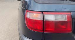 Toyota Caldina 1995 года за 1 800 000 тг. в Алматы – фото 3