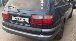 Toyota Caldina 1995 года за 1 800 000 тг. в Алматы – фото 4