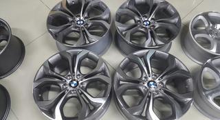 Комплект дисков r 19 5*120 за 250 000 тг. в Атырау