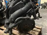 Двигатель Volkswagen Golf 1.4I 80 л/с BUD за 294 691 тг. в Челябинск – фото 2