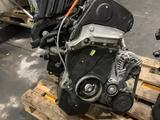 Двигатель Volkswagen Golf 1.4I 80 л/с BUD за 294 691 тг. в Челябинск – фото 3