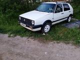 Volkswagen Golf 1989 года за 850 000 тг. в Шымкент
