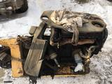 Мотор с коробкой за 70 000 тг. в Павлодар