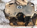 Мотор с коробкой за 70 000 тг. в Павлодар – фото 2