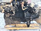 Мотор с коробкой за 70 000 тг. в Павлодар – фото 4